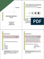 clase req y DRI parte I 2016-ARCO.pdf