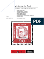 La musica infinita de Bach.pdf