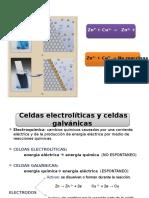 potenciales_de_electrodo (1).ppt