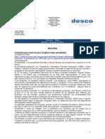 Noticias-News-1-Jun-10-RWI-DESCO