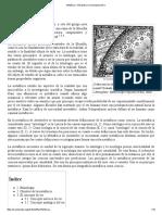 Metafísica - Wikipedia, La Enciclopedia Libre
