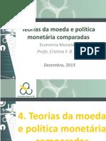 Aula4_Política monetária abordagens_parte1.pdf