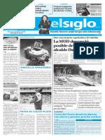 Edición Impresa 10-09-2016