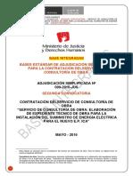 Bases Integradas Electricidad Ica 2 C 20160524 201908 037