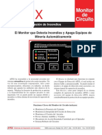5 AFEX-Monitor de Control