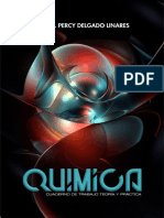 QUÍMICA CÁLCULO QUÍMICO.pdf