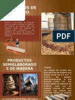 Diseño de Acero y Madera Final