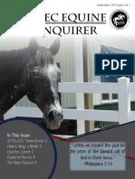 LUEC Newsletter Sept.