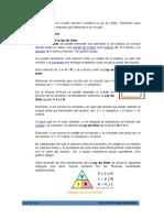 LEY DE OHM INFORME 2.docx