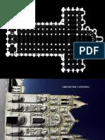 romanesque.pdf
