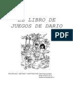 EL LIBRO DE JUEGOS DE DARIO.pdf