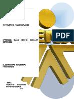 Actividad 3 material de apoyo seguridad industrial