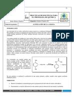 Acetilación de la anilina.pdf