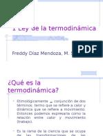 1_Ley_Termodinamica_V2 (1).pptx