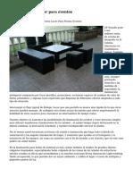 date-57d381eb037623.27448900.pdf