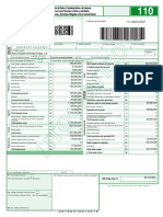 DECLARACION PERSONA JURIDICA.pdf