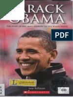 225428260-Rollason-jane-Barack-Obama-1.pdf
