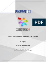 EVENT PARTNERSHIP PROPOSITION - TectIQs 14.pdf
