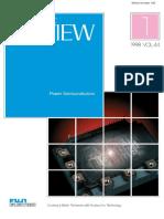 FER-44-01-000-1998.pdf