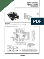 fm600tu-07a_e.pdf