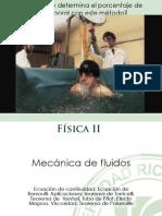 URP_FII_S09_DINAMICA_FLUIDOS.pdf