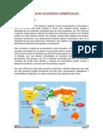 Principales Acuerdos Internacionales Del Peru_deysi_vasquez