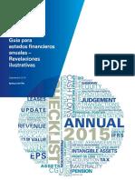 2015 09 Kpmg Audit Niif Estado Financiero Ilustrativo