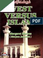 West Versus Islam