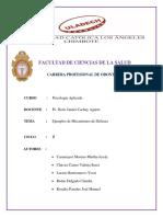Mecanismo de defensa ejemplos.pdf