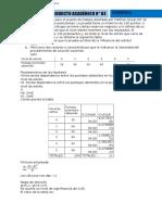 Aguilar Flores Iván-Producto 03-Estadística II