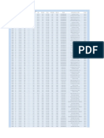 Intel® XMP-Ready- Extreme Memory Profiles for Intel® Core™ Processors