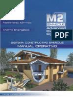 SPA-Manual-constructivo-completo-Rev07-2010.pdf