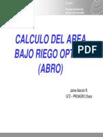 ABRO06.04.09