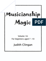 Musicianship Magic Vol1A Age7-10 (1)