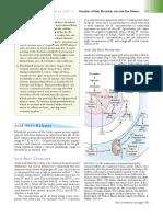 Bases de Patofisiologia