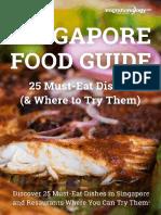 Singapore-Guide-Final.pdf