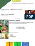 MECANISMOS DE PATOGENICIDAD BACTERIANA.pptx