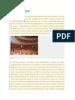 Tipos de Teatro.docx