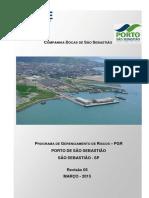 Plano Gerenciamento de Riscos.pdf
