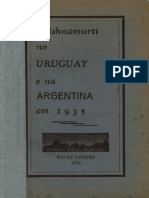 Krishnamurti no Uruguai e Argentina - Jiddu Krishnamurti.pdf