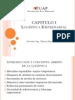 capitulo I LOGISTICA EMPRESARIAL.pdf