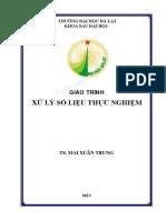 rese neutron gamma raygiao_trinh_xlsltn_mai_xuan_trung2_0378 pdf