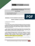 01 PEN 2010-2040 DS064.pdf
