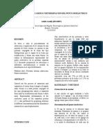 EXTRACCION DE LA CASEINA Y DETERMINACION DEL PUNTO ISOELECTRICO.docx