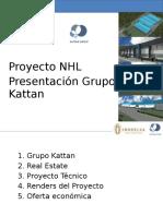 Presentación Kattan Group.pptx