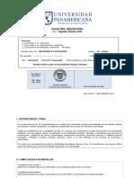 Informatica y educacion.docx