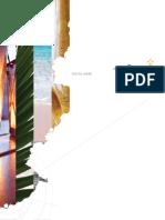 Amwaj Islands Brochure.pdf