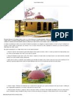 Casa Ecológica Urbana