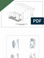 Manual Montaje Desmontaje Mantenimiento