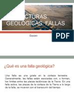 FALLAS GEOLÓGICAS.pptx